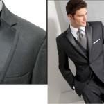 gray croydon $119